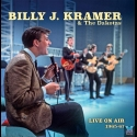 Live On Air 1965- 1967 (2CD)