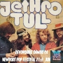 Recorded Live at the Newport Pop Festival (UK) June 21 1969