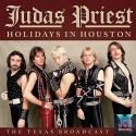 Holidays in Houston Radio Broadcast Texas 1983