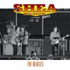 SHEA STADIUM 1965 expanded (JAP)