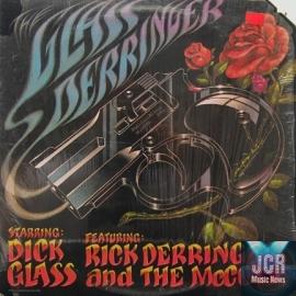 The Glass Derringer