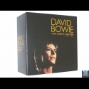 A New Career In A New Town Box Set (1977 -1982) (11CD)