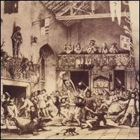 Minstrel in the Gallery (+ 4 bonus tracks)