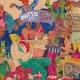 That's Jazz (Live 1971-1973) (W/Dvd) [Digipak]