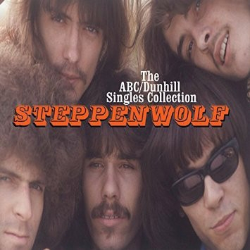 The ABC/Dunhill Singles Collection (2CD)