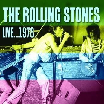 Live... 1978 (JAP)