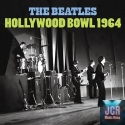 HOLLYWOOD BOWL 1964 (JAP)