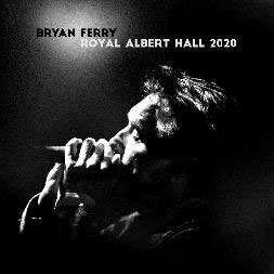 Royal Albert Hall 2020 (JAP)
