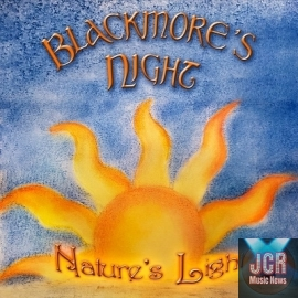 Nature's Light [CD+ Bonus CD] (JAP)