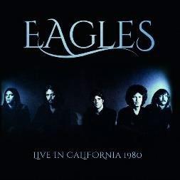Live In California 1980 (JAP)