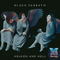 Heaven & Hell (DELUXE EDITION-2CD)