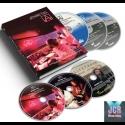 A (La Mode) 40th anniversary deluxe edition
