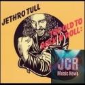 Too Old to Rock 'N' Roll: Too Young to Die! (+ 2 bonus tracks)