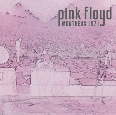 Montreux 1971 (2CD) (JAP)