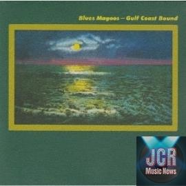 Gulf Coast Bound (JAP)