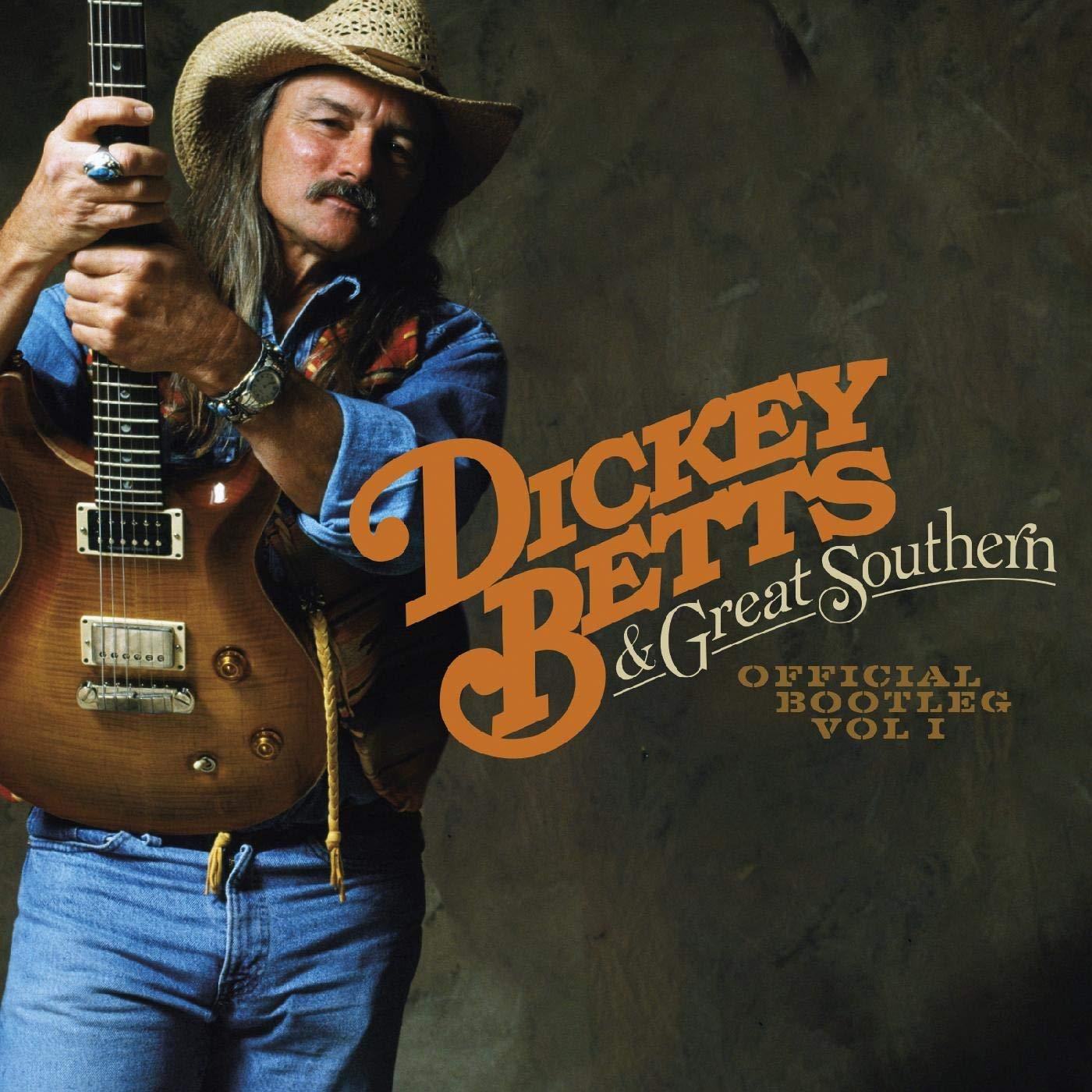 Official Bootleg 1(2CD)