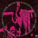 Eternal Messenger – An Anthology 1970-1973, 5CD Remastered Box Set