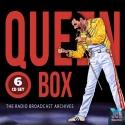 BOX (6-CD SET)