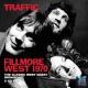 FILLMORE WEST 1970 (2CD)