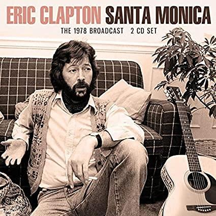 Santa Monica (2Cd)