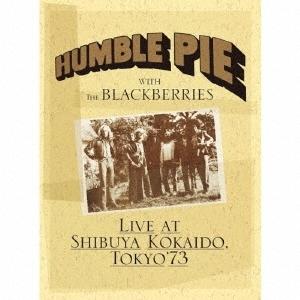 Live 1973 In Japan (2CD)