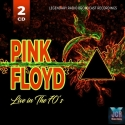 LIVE IN THE 70'S (2CD) !