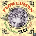 Flowerman – Rare Blooms From The Syn Syn (The)