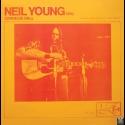 Carnegie Hall 1970 (2CD)