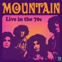 Live In The 70s (3CD)
