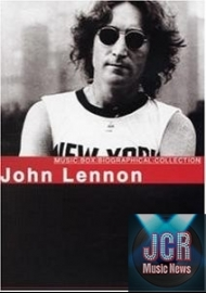 a new musical biography (DVD IMPORT ZONE 2)
