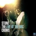 Li ve At The BBC (4CD)