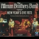 New Year's Eve 1973: The Classic Broadcast Featuring Jerry Garcia (3CD)
