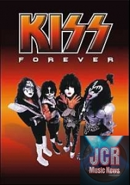 forever (DVD IMPORT ZONE 2)