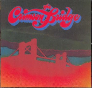 Crimson Bridge, The