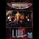 Live In Concert 2004 (DVD IMPORT ZONE 2)