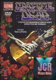 Teenage Licks (DVD IMPORT ZONE 1)