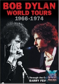 World Tour 1966*1974 (DVD IMPORT ZONE 2)