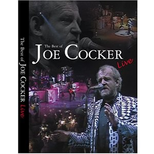 live in dortmund (DVD IMPORT ZONE 2)