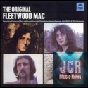 Original Peter Green's Fleetwood Mac