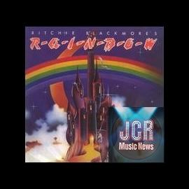Ritchie Blackmore's Rainbow (remastérisé)