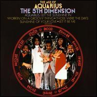 Age of Aquarius (remastérisé)