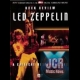 Rock review: a Critical Retrospective (DVD IMPORT ZONE 2)