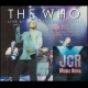 Live At The Royal Albert Hall (3 CD + 4 bonus tracks)