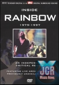 Critical Review, Vol 2: 1979-1997 (DVD IMPORT ZONE 2)