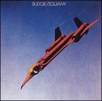 Squawk (remastérisé + 4  bonus tracks)