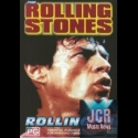 Rolling On (DVD IMPORT ZONE 2)