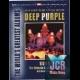 Inside The Music Series - Deep Purple - BURN (DVD IMPORT ZONE 2)