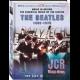 Inside the Music Series (2 DVD IMPORT ZONE 2 + LIVRE)