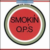 Smokin' O.P.'s (remastérisé)