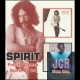 Future Games/Spirit of '84 (2 CD)